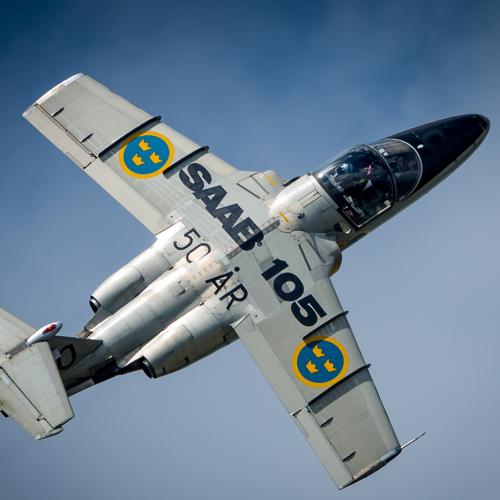 Rynek małych samolotów goni branżę motoryzacyjną