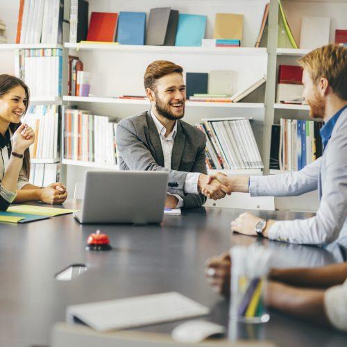 Rośnie znaczenie firm rodzinnych na rynku pracy
