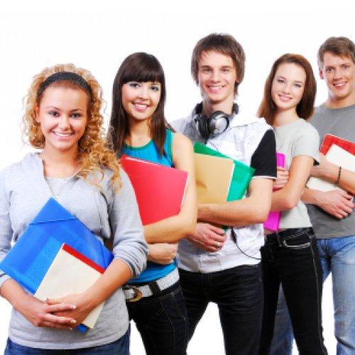 Bezrobocie wśród absolwentów szkół wyższych wynosi 13 proc