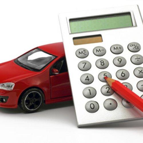 Leasing popularniejszy od kredytu bankowego wśród małych i średnich firm