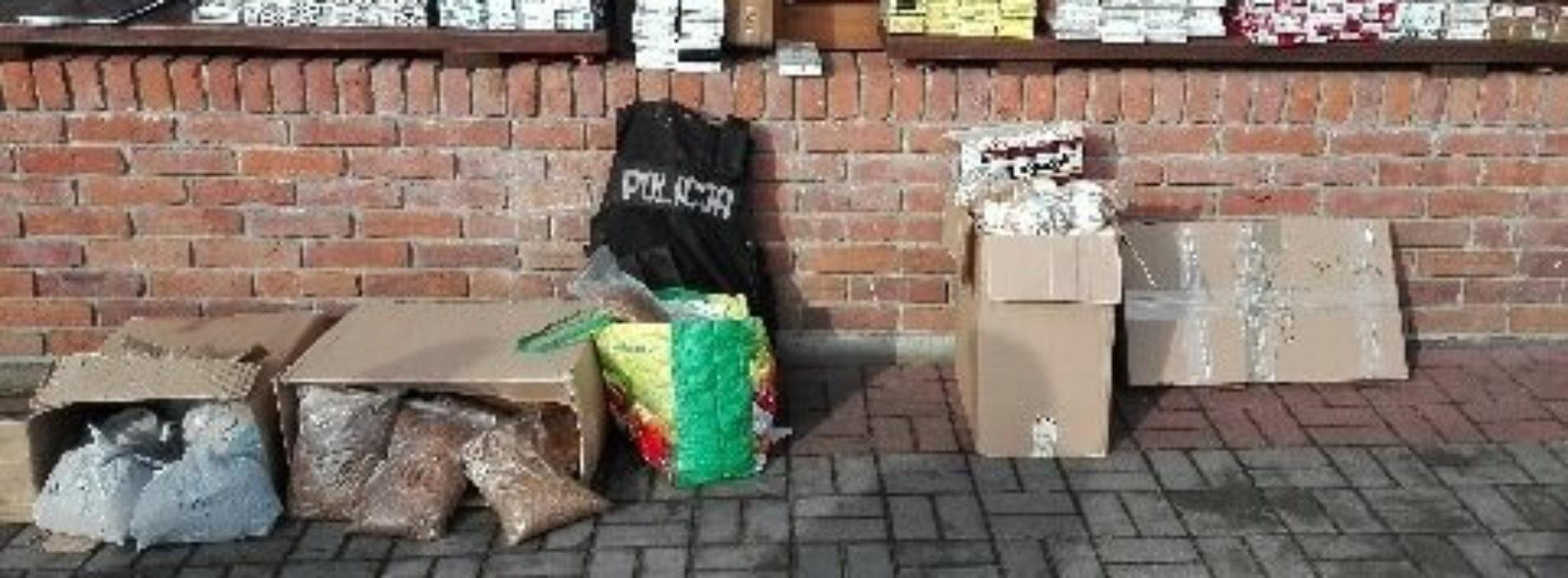O bezpieczeństwie na terenach przygranicznych rozmawiali przedstawiciele dolnośląskiej i niemieckiej Policji