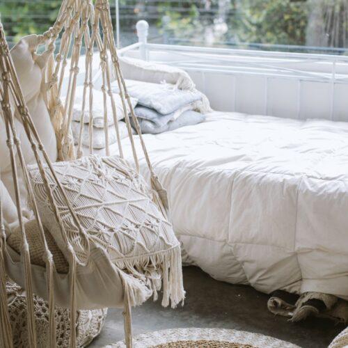 Jaki materac młodzieżowy wybrać, aby był wygodny i poprawiał jakość snu? Sprawdź ofertę materacy dostępnych we Wrocławiu