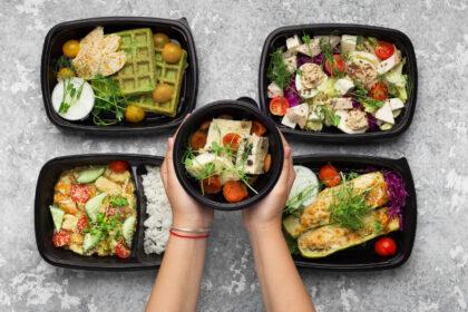 Catering dietetyczny we Wrocławiu: pomagamy wybrać!